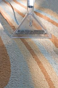 Leading Carpet Cleaner in Dublin CA, carpet and upholstery cleaning