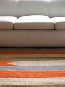 The best rug and upholstery cleaning in Dublin CA, upholstery cleaning