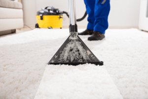What cleaning services do you offer and how much?