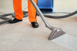 How Often Should You Have Your Office Carpet Deep Cleaned1