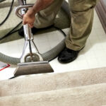 Is a Custom Professional Carpet Cleaning and Maintenance Program Right for Me?