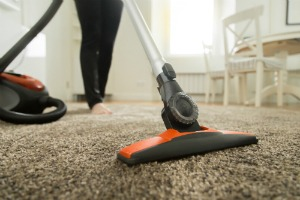 Will DIY Carpet Cleaning Ruin My Carpets