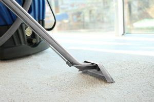 5 Ways to Find the Best Carpet Cleaner in Your Area1